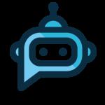 Poză de profil pentru Bots.ro Team
